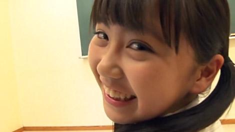 sudachi_rikako_00086.jpg