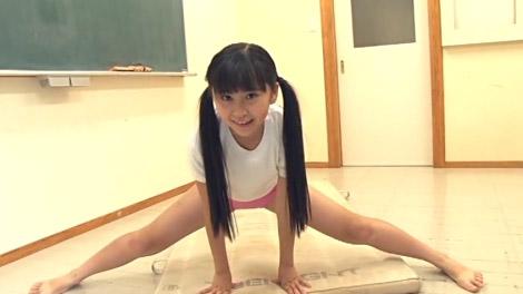 sudachi_rikako_00087.jpg