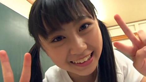 sudachi_rikako_00090.jpg