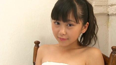 sudachi_rikako_00094.jpg