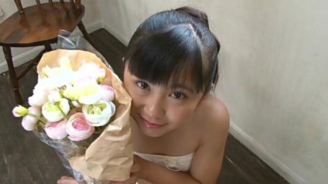 sudachi_rikako_00098.jpg
