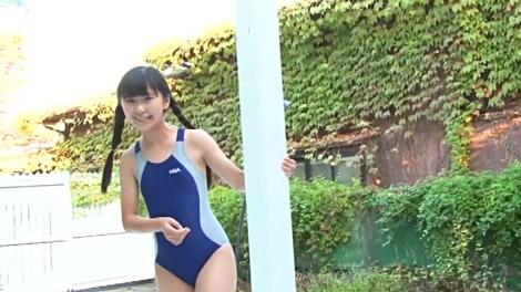 sudachi_rikako_00113.jpg