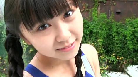 sudachi_rikako_00125.jpg