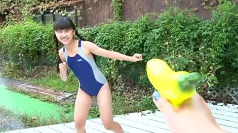 sudachi_rikako_00128.jpg