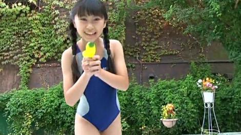sudachi_rikako_00131.jpg