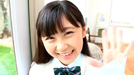 sudachi_rikako_00134.jpg