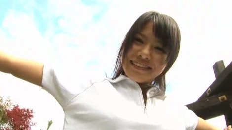 tachibana_creamsoda_00001.jpg