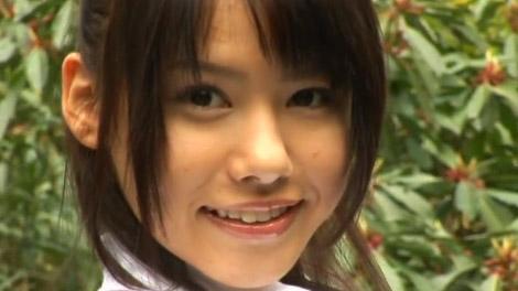 tachibana_creamsoda_00002.jpg
