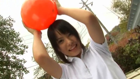 tachibana_creamsoda_00007.jpg