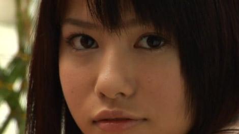 tachibana_creamsoda_00017.jpg