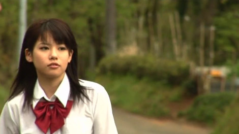 tachibana_creamsoda_00023.jpg