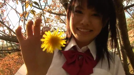 tachibana_creamsoda_00025.jpg