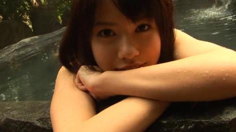 tachibana_creamsoda_00027.jpg