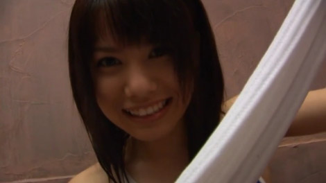 tachibana_creamsoda_00046.jpg