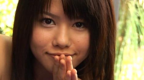 tachibana_creamsoda_00052.jpg