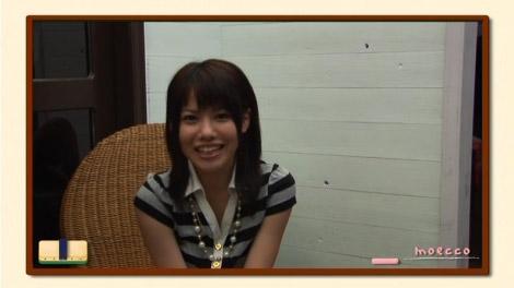 tachibana_creamsoda_00067.jpg
