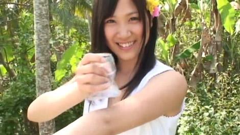 tachibana_huu_00002.jpg