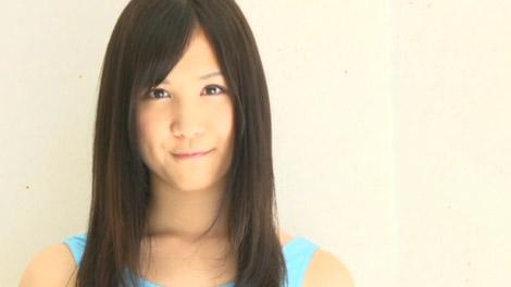 tachibana_huu_00023.jpg