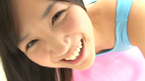 tachibana_huu_00026.jpg