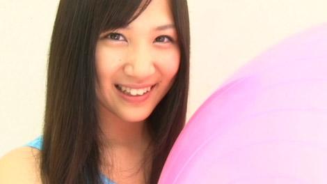 tachibana_huu_00029.jpg