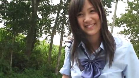 tachibana_huu_00031.jpg