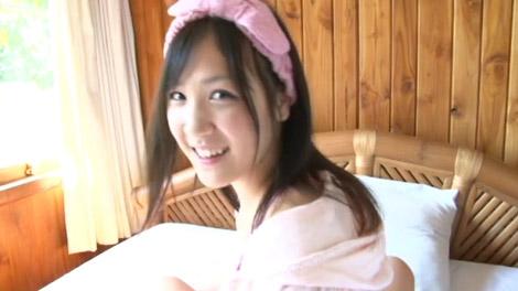 tachibana_huu_00041.jpg
