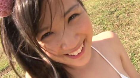 tachibana_huu_00051.jpg