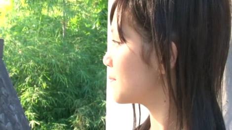 tachibana_huu_00063.jpg