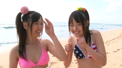 tachibana_huu_00072.jpg
