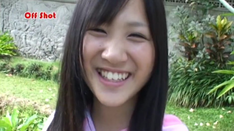 tachibana_huu_00077.jpg