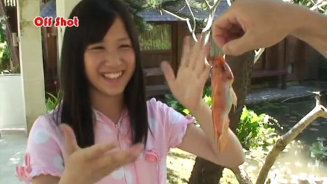 tachibana_huu_00078.jpg