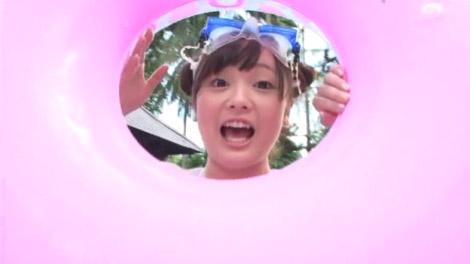 taiyo_aisaka_00047.jpg