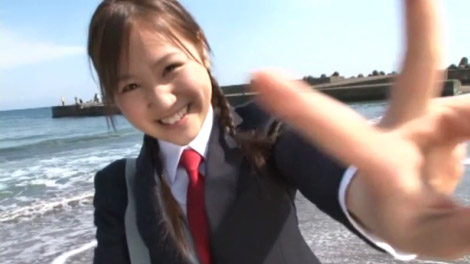 taiyo_fuuka_00004.jpg