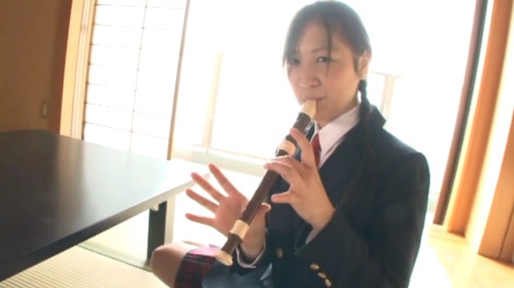 taiyo_fuuka_00005.jpg