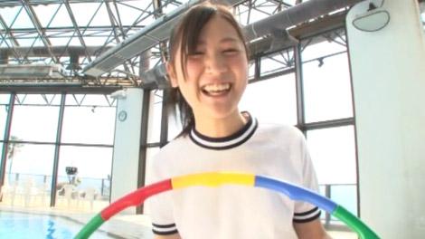 taiyo_fuuka_00016.jpg