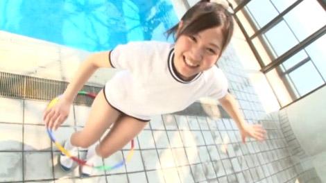 taiyo_fuuka_00018.jpg