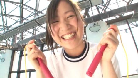 taiyo_fuuka_00021.jpg
