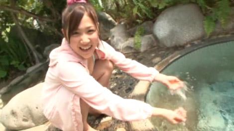 taiyo_fuuka_00030.jpg