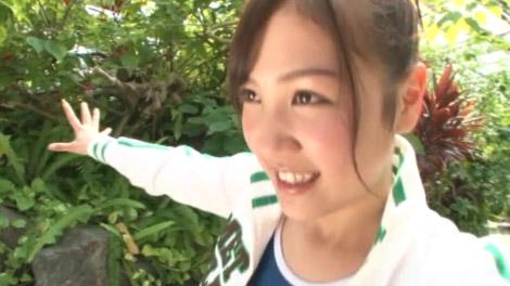 taiyo_fuuka_00050.jpg