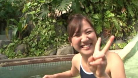 taiyo_fuuka_00060.jpg