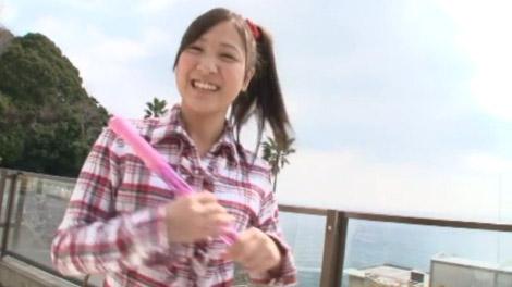 taiyo_fuuka_00076.jpg
