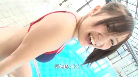 taiyo_fuuka_00082.jpg