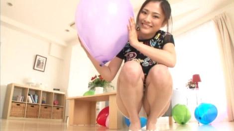 taiyo_ikuta_00011.jpg