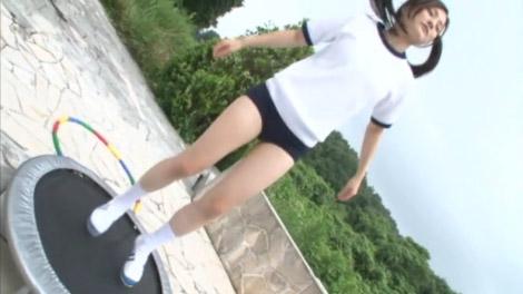 taiyo_ikuta_00033.jpg