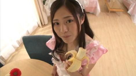 taiyo_ikuta_00040.jpg