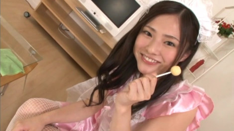 taiyo_ikuta_00043.jpg