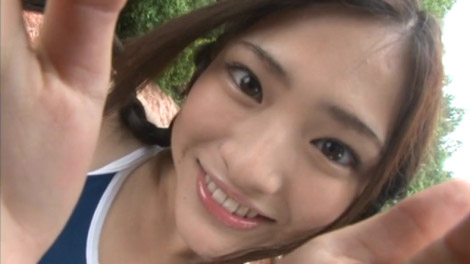 taiyo_ikuta_00060.jpg