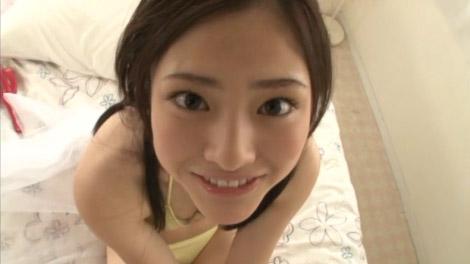 taiyo_ikuta_00070.jpg