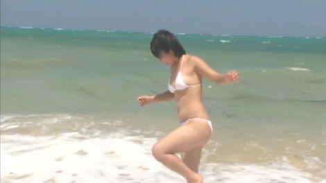 taiyo_mari_00008.jpg
