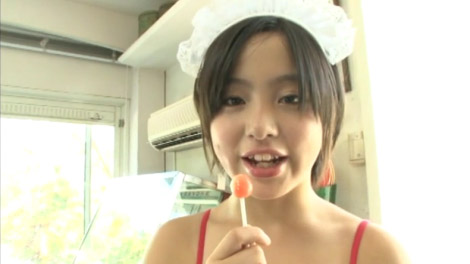 taiyo_mari_00024.jpg